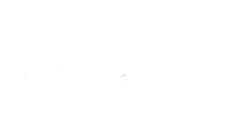 Old Bakery Gin Logo
