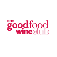 bbc good food wine club