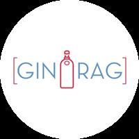 gin rag