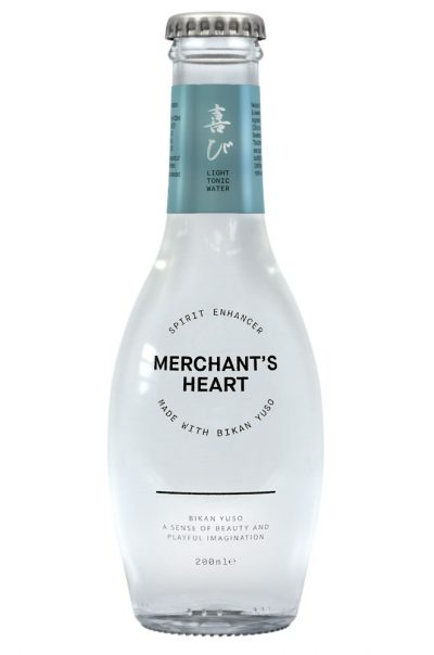 merchants heart tonic light